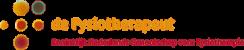 de-Fysiotherapeut-600